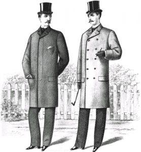 despre-gentlemens-tailoring