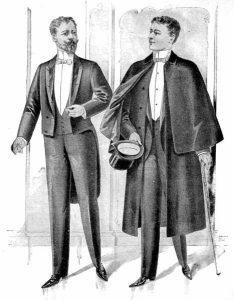 despre-gentlemens-tailoring01