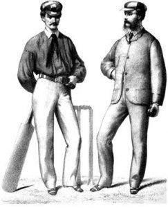 despre-gentlemens-tailoring02