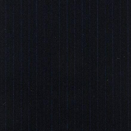 57605/1