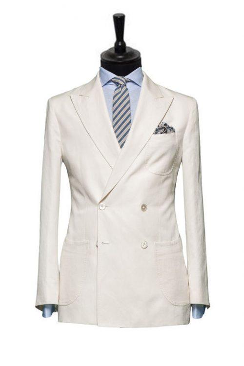 costum alb holland 01