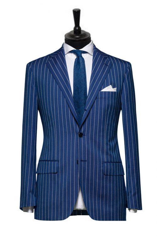 costum albastru dungi albe2 3 copy