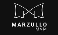 marzullo MVM