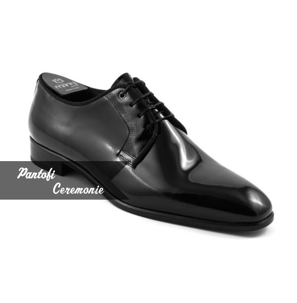 pantofi ceremonie